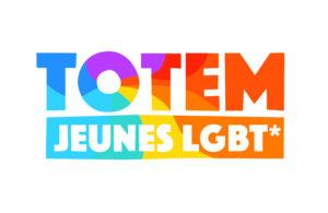 Logo Totem couleur