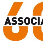 L'association 360 cherche un.e responsable du groupe Trans 360