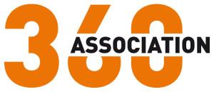 Logo_association_360_rvb