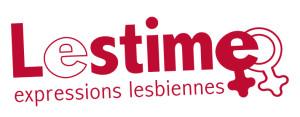 logo-vector-lestime-rouge