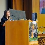 Florence Tamagne, Maîtresse de conférences en histoire contemporaine, Université de Lille 3 (France), IRHiS