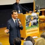 Charles Beer, Conseiller d'Etat en charge du Département de l'Instruction Publique, de la Culture et du Sport, Etat de Genève