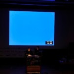 """Lecture de """"Bash"""" Agnès-Maritza Boulmer et Pierandré Boo"""
