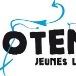 logo_totem petit