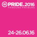 Carre___pride_2016_2-3962-800-600-80
