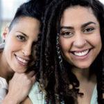 Santé sexuelle des femmes lesbiennes, bi ou qui aiment les femmes