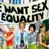 7786364934_we-want-sex-equality-passe-t-il-le-bechdel-test