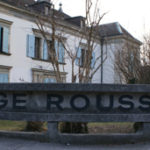 Ateliers de sensibilisation au Collège Rousseau