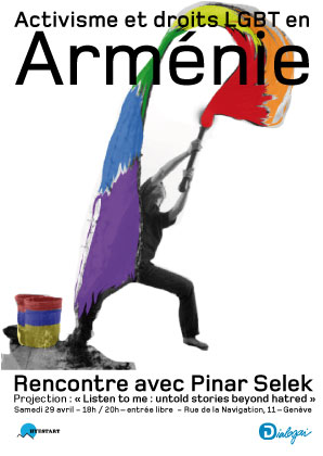 flyrecto_ARMENIE