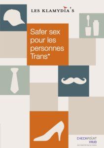 safer_sex_Klamydias_trans