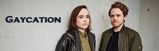 Gaycation-banner-keyart