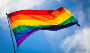 moma-rainbow-flag-1