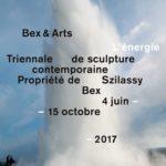 bex-arts