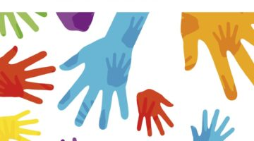 Formation «Questions LGBTI liées à la jeunesse et protestantisme»