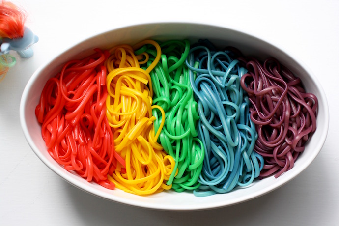 Rainbow-Pasta-Separated-Cool-Mom-Eats-1