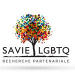 Projet SAVIE-LGBTQ: inscrivez-vous à la newsletter