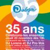 Dialogai_flyer_fete35_A6_web2
