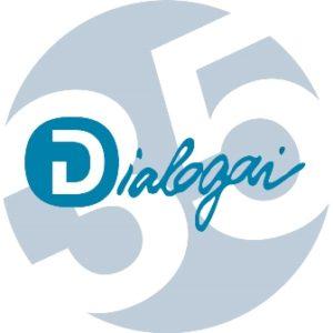 Logo_Dialogai_35_ans_light-300x300