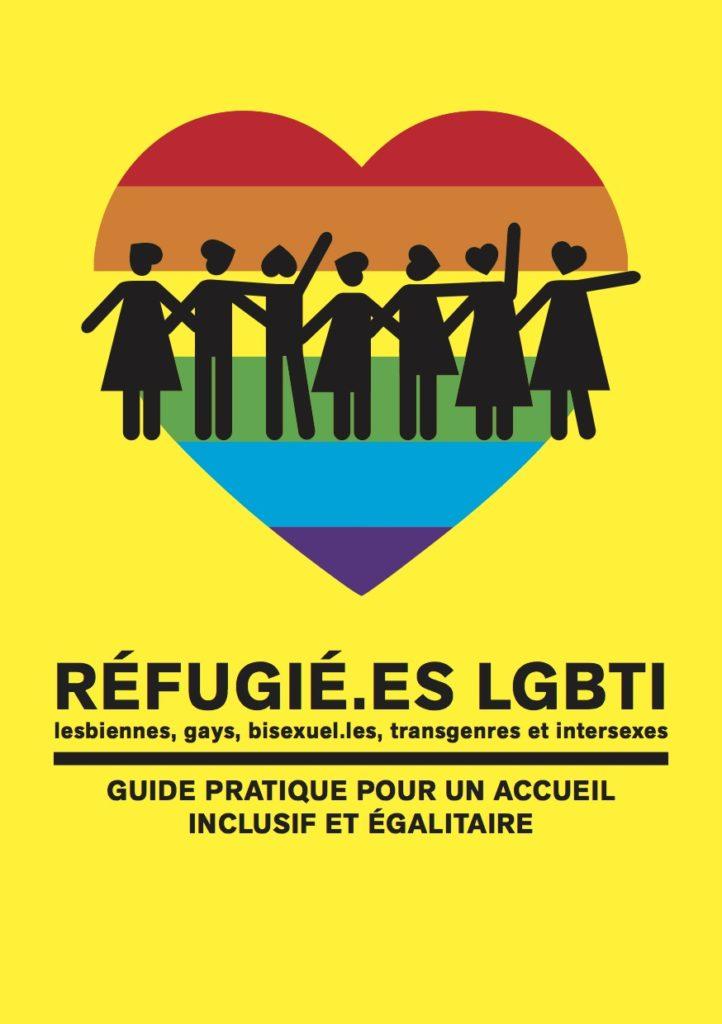 asileLGBTI-brochure
