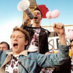 Festival Histoire et Cité: séquence scolaire autour du film «Pride»