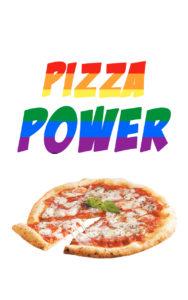 pizza_fever