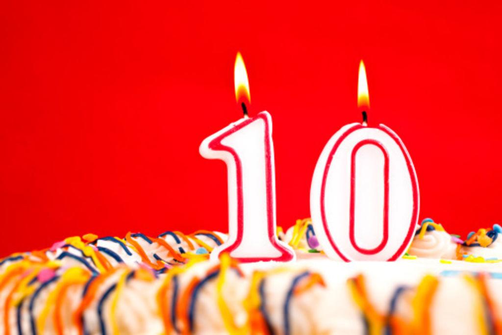 On-offre-quoi-comme-cadeau-d-anniversaire-a-une-petite-fille-de-10-ans_width1024