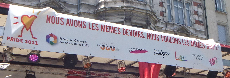 slogan-pride