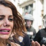 Collecte de fonds pour une soirée au Spoutnik sur «Etre LGBTIQ en Turquie»