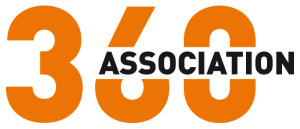 Logo_association_360_rvb