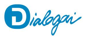 Nv_logo_dialogai_bleu