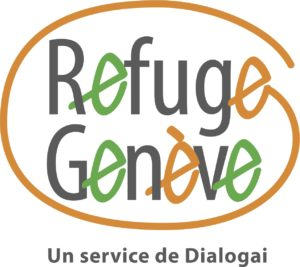 refuge-logo-grand
