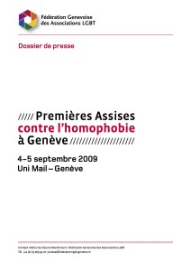 Assises_dossier_presse09