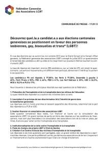Communique_presse_elections_cantonales