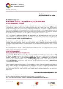 Conf_presse_Assises