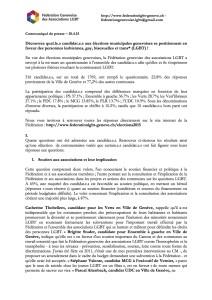 communique_presse_elections_municipales