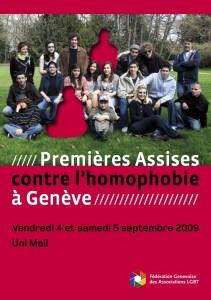 premieres_assises_programme