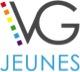 vogay-jeunes