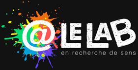 logo-site-BG-121212