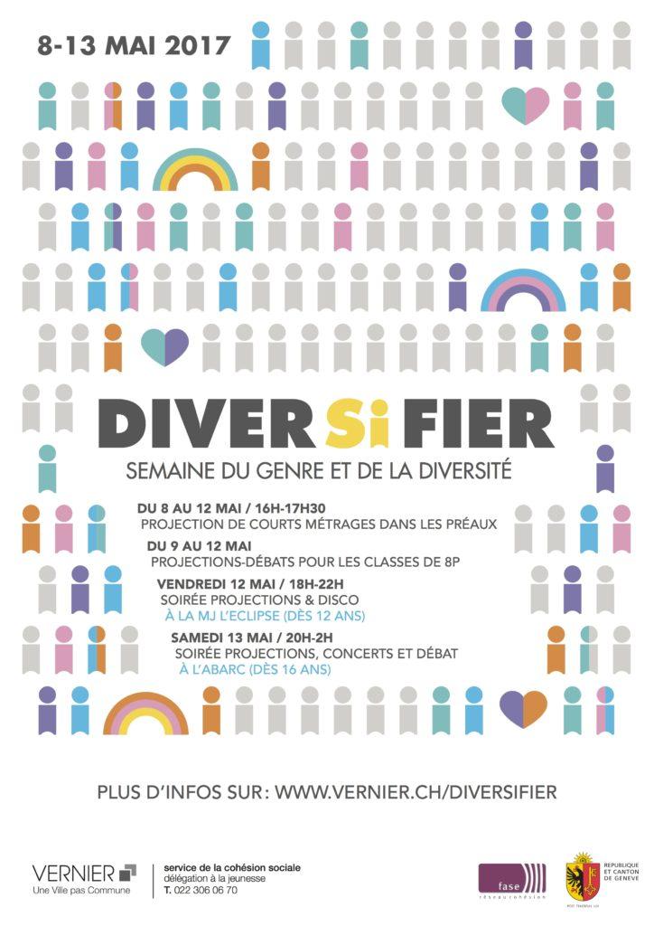 Affiche_SemaineDiversite_Diversifier_Jour