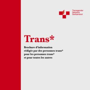F-Brochure-Trans-1