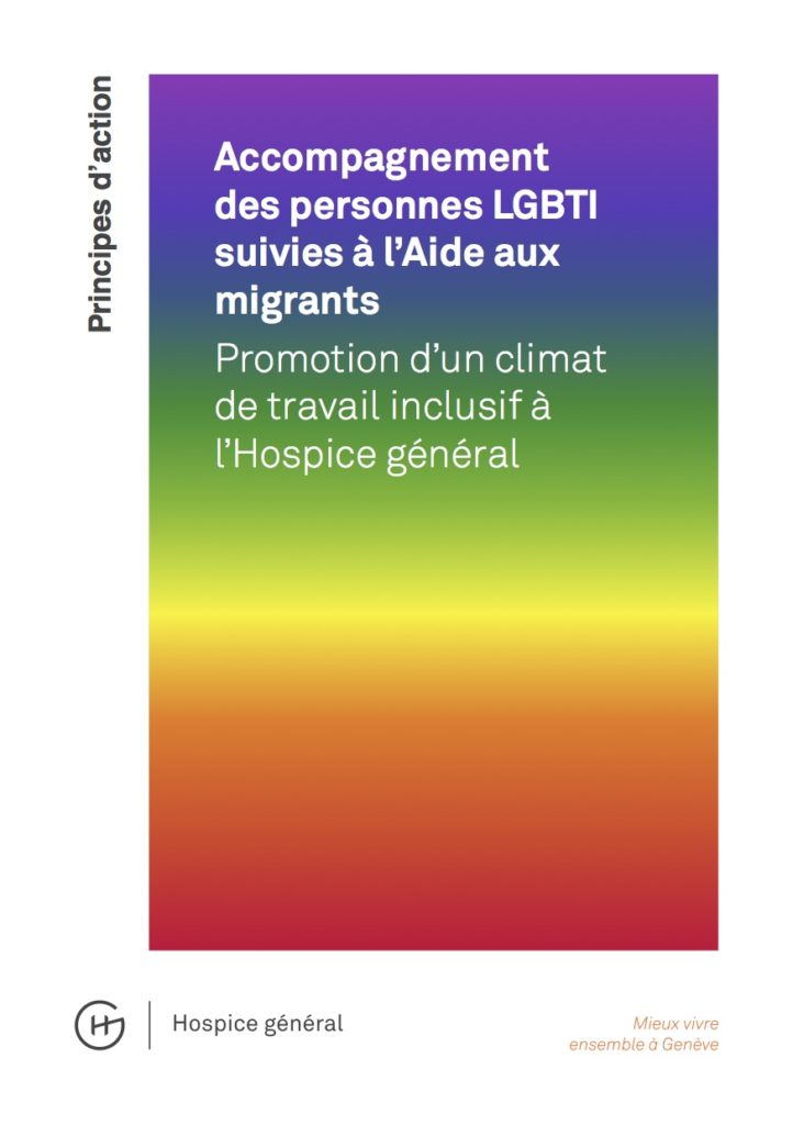Brochure_Principes d'action LGBT