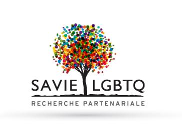 banniere_g