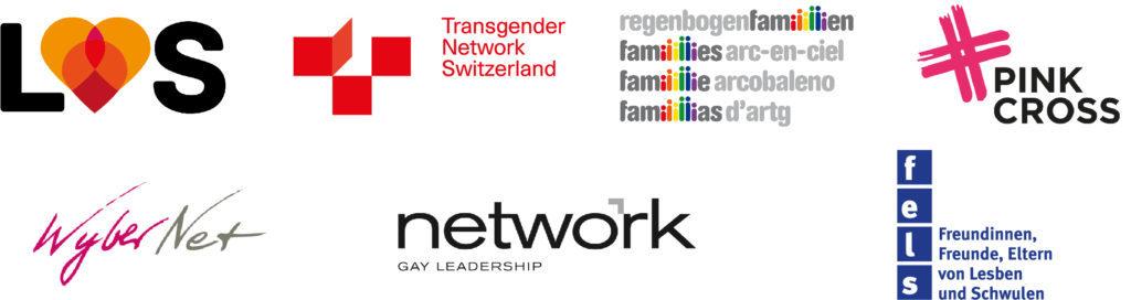 A-Logo-1-1024x272